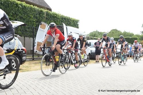 GP Rik Van Looy (298)