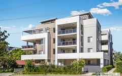 9/209-211 Carlingford Road, Carlingford NSW