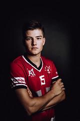 uhc-sursee_herren1-portraits_joel-kaufmann01