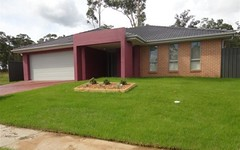 7 Bevan Street, Cessnock NSW