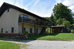 DSC_1851 (gregorv) Tags: slovenia slovenija kum planine mountains mountain nature narava