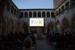 FMK2018_027