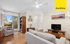 1/27 Morrison Road, Gladesville NSW