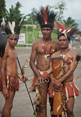 DSC_0123 (yakovina) Tags: papuanewguinea alotau silversiaexpeditions