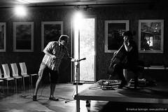 Lukas Lauermann: cello / Soundcheck (jazzfoto.at) Tags: sony sonyrx100m3 rx100m3 rx100miii sonyrx100iii sonydscrx100iii dscrx100iii musiker musik music bühne concerto concierto конце́рт wwwjazzfotoat jazzfoto jazzphoto markuslackinger jazz jazzlive livejazz konzertfoto concertphoto liveinconcert stagephoto blitzlos ohneblitz noflash withoutflash lauermann lukaslauermann thalgau kulturkraftwerkthalgau kulturkraftwerk cello cellokonzert celloconcert cellosolo oh456 salzburg sw bw schwarzweiss blackandwhite blackwhite noirblanc bianconero biancoenero blancoynegro zwartwit pretoebranco