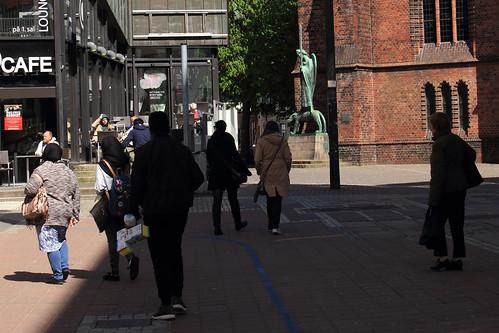 """Am Alten Markt (09) • <a style=""""font-size:0.8em;"""" href=""""http://www.flickr.com/photos/69570948@N04/28695063217/"""" target=""""_blank"""">Auf Flickr ansehen</a>"""