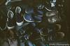 大家族 (✱HAL) Tags: om1 lomography 400 color nega film chiba funabashi home shoe family