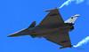 Dassault Rafale C ~ 4-GA  Armée de l'air (Aero.passion DBC-1) Tags: 2017 salon du bourget paris airshow dbc1 david meeting lbg aeropassion avion aircraft aviation plane biscove dassault rafale ~ 4ga armée de lair