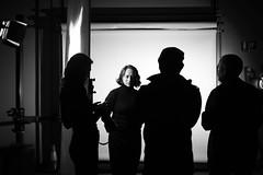 ACP Lighting Studio (joellemiller) Tags: people studio portrait acp
