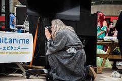 _DSC3851 (DarfStudio) Tags: cosplay cosplayer cosplayers cosplayeuse epitanime 2018 photographe le hobbit lehobbitphotographe darf darfanda darflehobbitphotographe photographer photography raiponce tangled team fortress 2 la petite sirene the little mermaid overwatch wonder woman leagueoflegends thelittlemermaid teamfortress2 heroacademia finalfantasy cloud