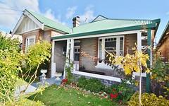 20 Waratah Street, Lithgow NSW