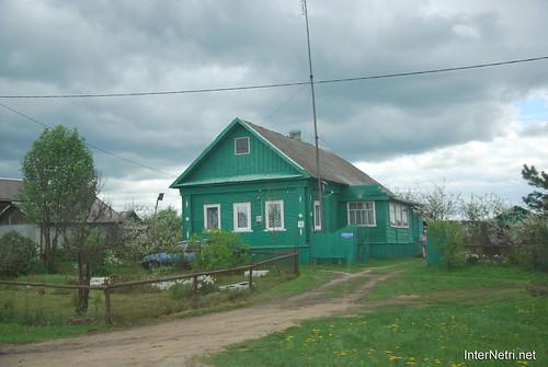 Петровське-Ростов-Борисоглібський  InterNetri 0184