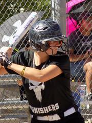 DSCN3558 (Roswell Sluggers) Tags: softball girls kids summer blast farmington fastpitch punishers tournament new mexico