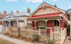 31 Rocket Street, Bathurst NSW