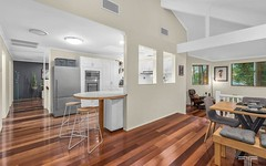 100 Baker Street, Dora Creek NSW