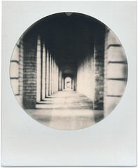 polaroid1812 (www.cjo.info) Tags: 600 600bwround bw bromptoncemetery earlscourt england europe europeanunion fujifilm fujifilmxe1 instantlab london magnificent7 magnificentseven magnificentsevengardencemeteries nikcollection olympus olympuspenfgzuikoautow20mmf35 penfmount polaroid silverefexpro silverefexpro2 theimpossibleproject unitedkingdom westerneurope xmount xfmount analogue arcade architecture blackwhite blackandwhite building carving cemetery classical colonnade digital film gravegraveyard integral manualfocus monochrome neoclassical oldbuilding steps stone stonework