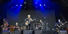 "Iron and Wine - VIDA Festival 2018 - Sabado - 2 -M63C1211 • <a style=""font-size:0.8em;"" href=""http://www.flickr.com/photos/10290099@N07/29275212518/"" target=""_blank"">View on Flickr</a>"