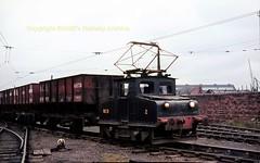Westoe No 2 1965 img568 (Ernies Railway Archive) Tags: hartoncoalcompany westoe ncb southshields