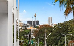 203/85 New South Head Road, Edgecliff NSW