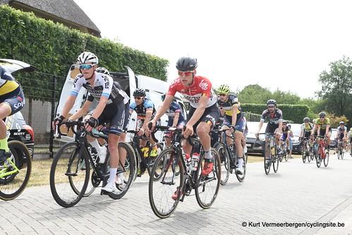 GP Rik Van Looy (285)