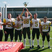 "07. Juli 2018_Jun-085.jpg<br /><span style=""font-size:0.8em;"">SAFV Juniorbowl 2018 Bern Grizzlie vs. Geneva Seahawks 07.07.2018 Leichathletikstadion Wankdorf, Bern<br /><br />© by <a href=""http://www.stefanrutschmann.ch"" rel=""nofollow"">Stefan Rutschmann</a></span> • <a style=""font-size:0.8em;"" href=""http://www.flickr.com/photos/61009887@N04/29408381788/"" target=""_blank"">View on Flickr</a>"