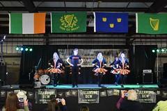 2016 Maryland Irish Fest Friday Step Dancers (235) (Beadmanhere) Tags: 2016 maryland irish fest step dancers scotland ireland