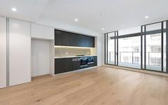 404b/3 Havilah Lane, Lindfield NSW