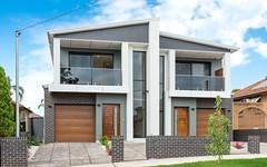 6 Pomona Street, Greenacre NSW