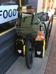 IMG_3325 (Zach Hale) Tags: ellensburg washington unitedstates us biketouring bikepacking bikecamping