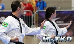 Taekwondo-Spokane-147