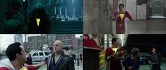 First Shazam! Trailer Released! (AntMan3001) Tags: shazam trailer