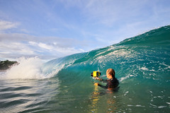 IMG_0066A (Aaron Lynton) Tags: maui hawaii bigbeach bigz shorebreak wave fun friends summer lyntonproductions spl canon 7d paradise colors