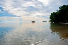 DSC_0223 (yakovina) Tags: silverseaexpeditions indonesia papua new guinea island auri islands