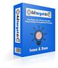 Ad Target Drill Review – The Ultimate Money Generating Machine (Sensei Review) Tags: social ad target drill bonus download ivana bosnjak oto reviews testimonial