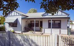 114 John Street, Corowa NSW