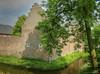 20180618 (20090608) - 162620 - IMG_0212 - Doorwerth - Canon EOS 400D - 1-80 sec. bij f - 5,6 - 18 mm - ISO 100_Noiseless-bewerkt (jossarisfoto) Tags: cep4 doorwerth hdr jossaris jossarisfoto nederland noiseless heelsum gelderland nl