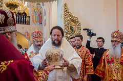 День-памяті-князя-Ігоря-47