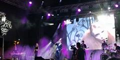koncert nieudane 3