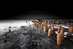 keep this secret between us............. (Ozlem Acaroglu(www.ozlemacaroglu.com)) Tags: ukraine ukrayna waterscape exposure ef1635mmf28liiusm reflection uzunpozlama sunset doğalyoğunlukfiltresi daytimelongexposure daylightexposure fullframe fx genişaçı gradfilter karadeniz blacksea landscape longexposure lungaesposizione leefilter lee09ndgradsoft leebigstopper lee09ndgradhard zaman zen canon5dmarkiii canonfx voyage bw77mmnd301000x bulb bigstopper bwnd10stop neutraldensityfilter nd1000x nd110 nature nd nötryoğunlukfiltresi nd11010stopfilter minimalphotography odessa kuyalnik