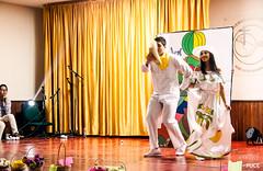 Ateneo 2018 01 (PUCE_SantoDomingo) Tags: ateneo puce santo domingo art arte cultura danza teatro