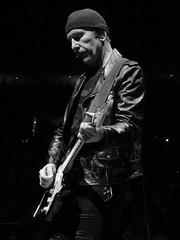U2, 6/14/18, Philadelphia, PA, Wells Fargo Center (bonobaltimore) Tags: u2 mikekurman michaelkurman bonobaltimore bonobaltimorephotography bono edge theedge adam adamclayton larrymullen larrymullenjr philadelphia2 philadelphiapa june142018 61418 experienceinnocence experienceinnocencetour experienceinnocetour2018 concert show live livemusic music wellsfargocenter u2eitour