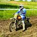 249    CREMASCHI Giacomo  Beta  Mc Bergamo Norelli C5- 250 cc 2T