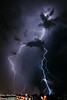 DSC_3446 (shoottofill) Tags: lightning storm storms stormchasers