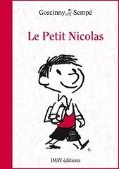 Le Petit Nicolas (Boekshop.net) Tags: le petit nicolas jean semp ebook bestseller free giveaway boekenwurm ebookshop schrijvers boek lezen lezenisleuk goedkoop webwinkel