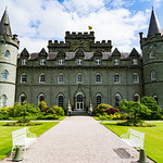 Inveraray Castle thumbnail