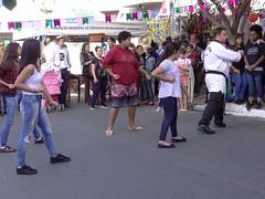 Inclusão Arraial do CRAS Nação Cidadã 20 06 18 Foto Beatriz Nunes (31) (prefbc) Tags: cras arraial nação cidadã inclusão pipoca pinhão algodão doce musica dança