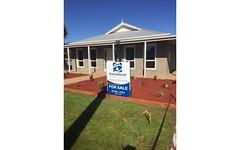17 Barooga Road, Berrigan NSW