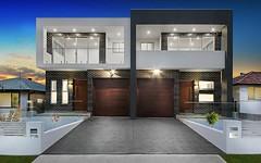 123A Darling Street, Greystanes NSW