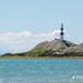 Cape Campbell Lighthouse & Cottages, Marlborough