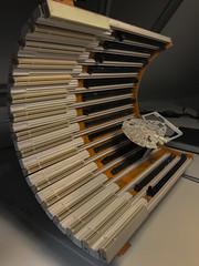 2018-06-26-21h39m29 (FarFarAway_ScaleModels) Tags: star wars sw episode7 tfa the force awakens millennium falcon milennium jakku destroyer scalebuild modell kit model makett diorama scratchbuilt scratchbuild kitbash